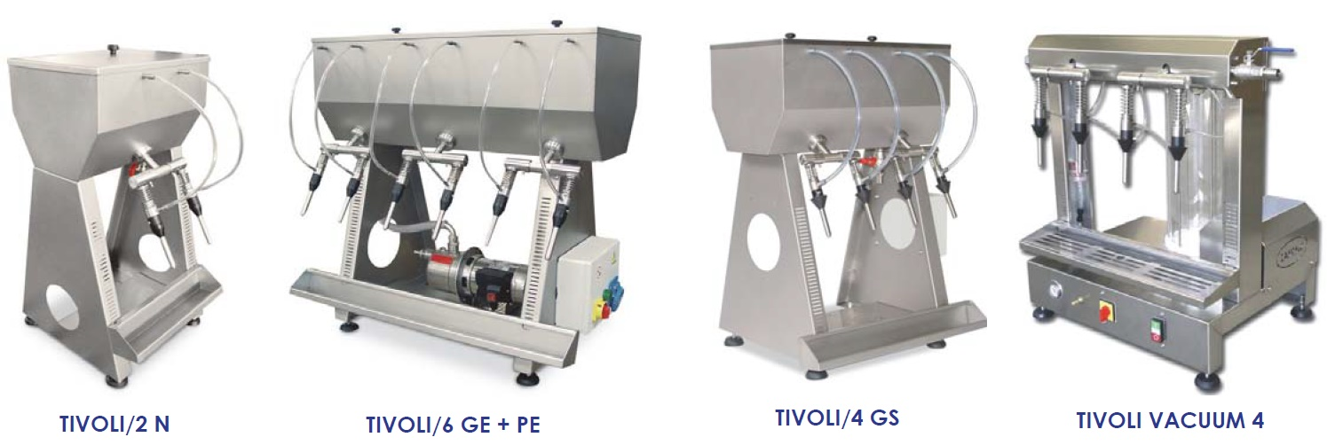 manual bottle labelling machine australia