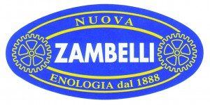 Zambelli Enologica - Winemaking Equipment