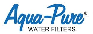 aqua-pure_logo