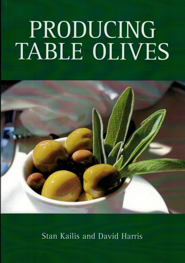 Producing Table Olives Book26032015