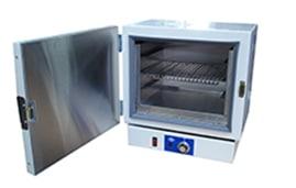 SEM Laboratory Oven