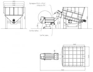 bv-hopper-schematic