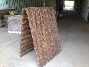 riddling-racks-2