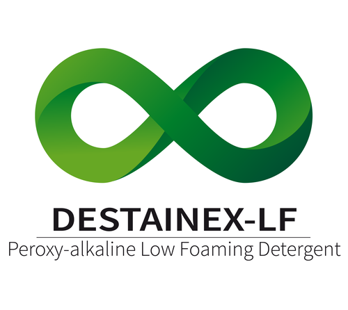 2013+AIRD+Label+Web+(Destainex-LF)-01