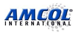 554721_AMCOL_logo