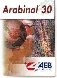 Arabinol 30