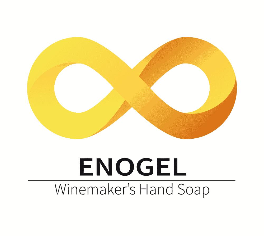 Enogel