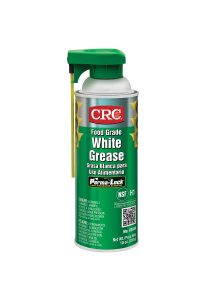 fg03038food-grade-white-grease_sml