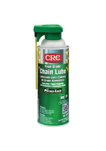 fg03055-food-grade-chain-lube_sml