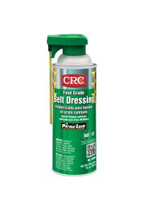 fg03065-food-grade-belt-dressing_sml