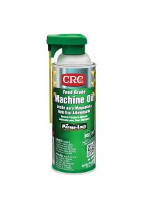 fg03081-food-grade-machine-oil_sml