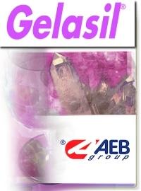 Gelasil