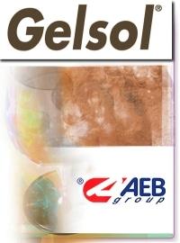 Gelsol