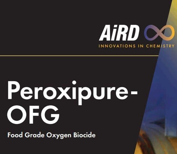 Peroxipure-OFG