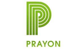 Prayon