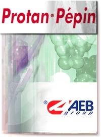 Protan Pepin