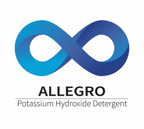 allegro-label
