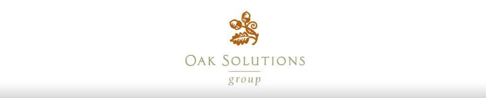 Oak Solutions