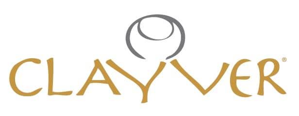 Clayver