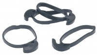 Agrifast Rubber Ties