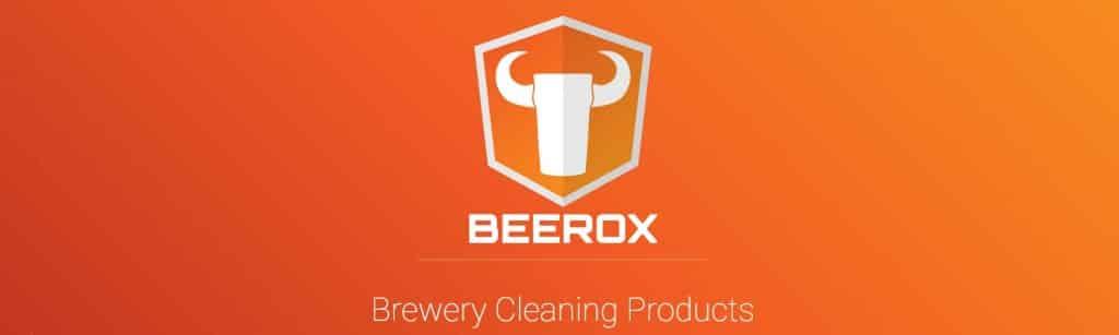 BeeroxBanner