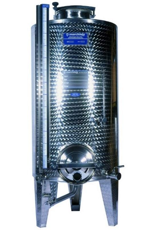 Fermenters Tanks Amp Storage Swat