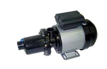 Mono Helical Rotor Pump
