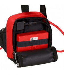 Felco Powerblade Series 802 Battery Pack