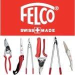 Felco Hand Tools