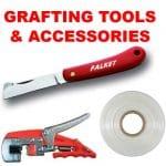 Grafting Knives Grafting Tools